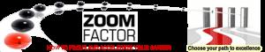 BANNER-ZOOM-FACTOR1
