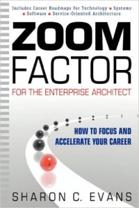zoom factor book